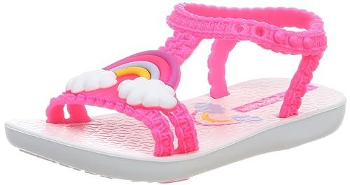 Borse First BabySandali itScarpe E Ipanema Iii My BimbaAmazon vN0O8nyPmw