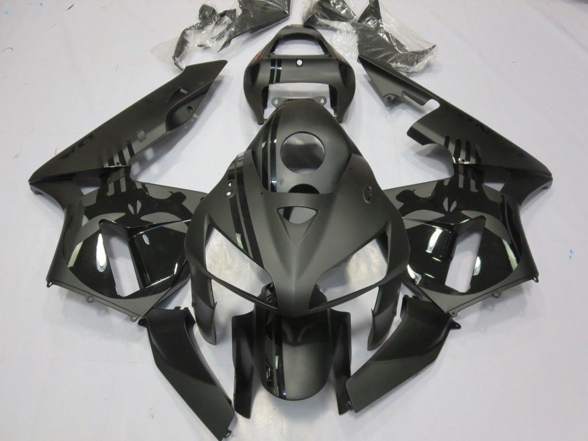 Honda Cbr600rr Fairing Kit Top Deals Lowest Price Superoffers Com