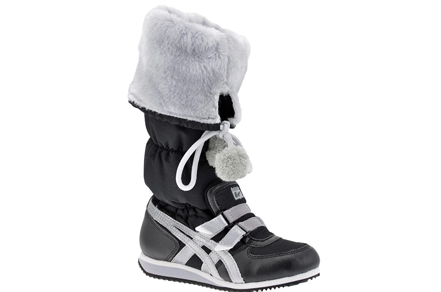 asics onitsuka tiger snow heaven