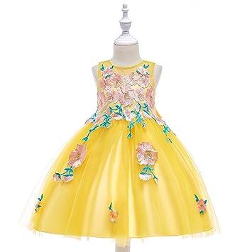 c644ed5516494 WIN 子供ドレス キッズワンピース ピアノドレス フォーマル 女の子 ジュニア コンクール子供服 ピアノ発表会