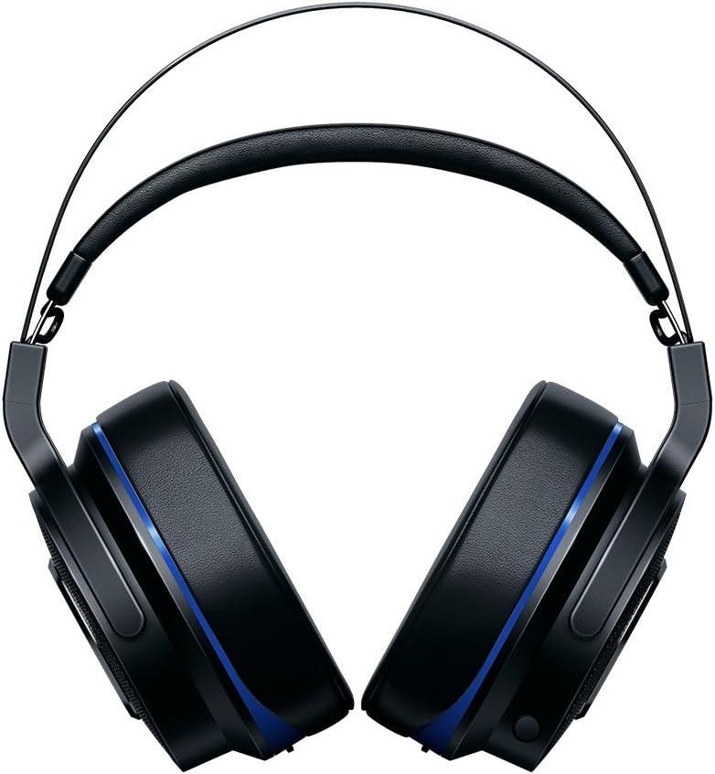 Razer Thresher UltimatePS4 Headset Black Friday Deal2020