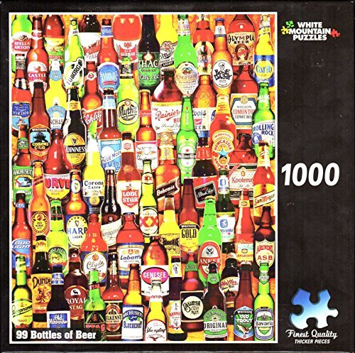 99 bottles of beer game - 4
