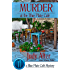 Murder at the Blue Plate Café (Blue Plate Café Mysteries Book 1)