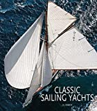 : Classic Sailing Yachts