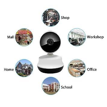 Cámaras IP al aire libre cámaras IP 720P Cámaras IP mejor IP Cámaras IP Cámaras de