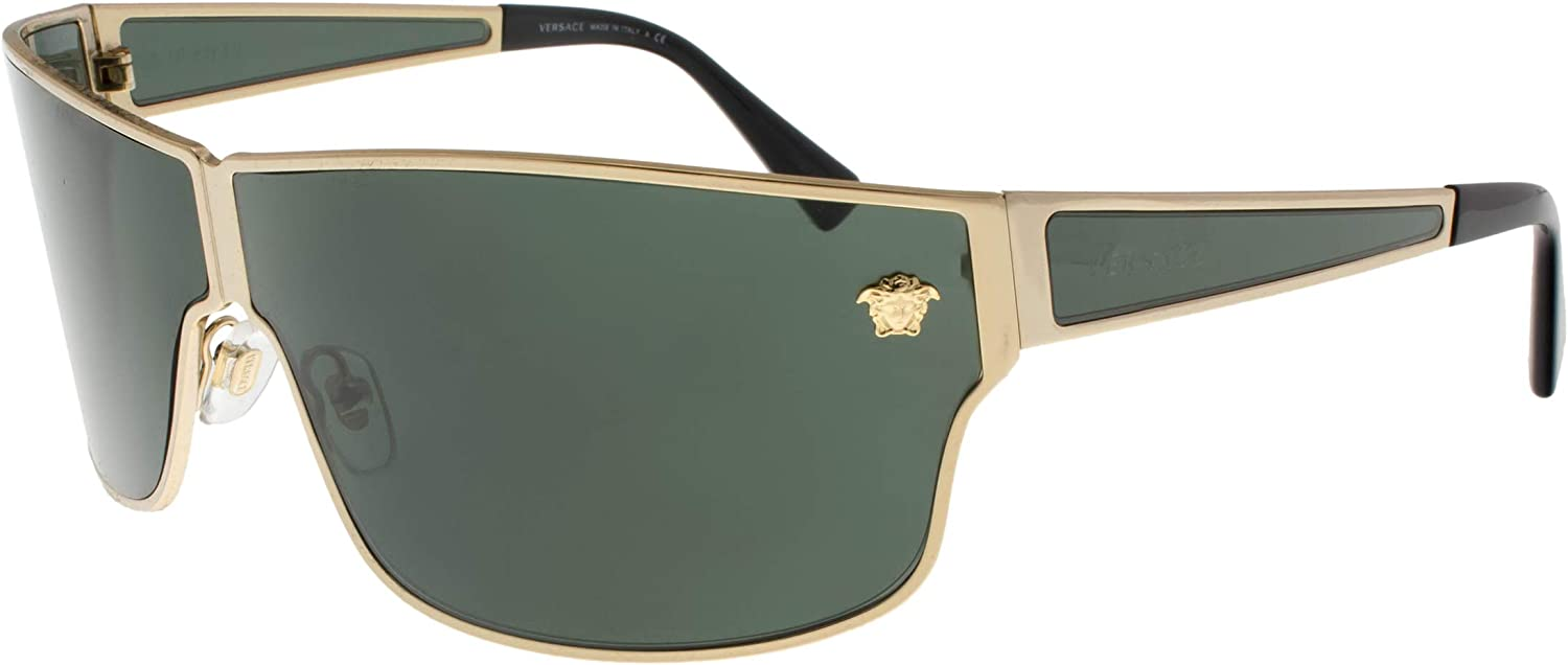 Versace Men VE2206 72...