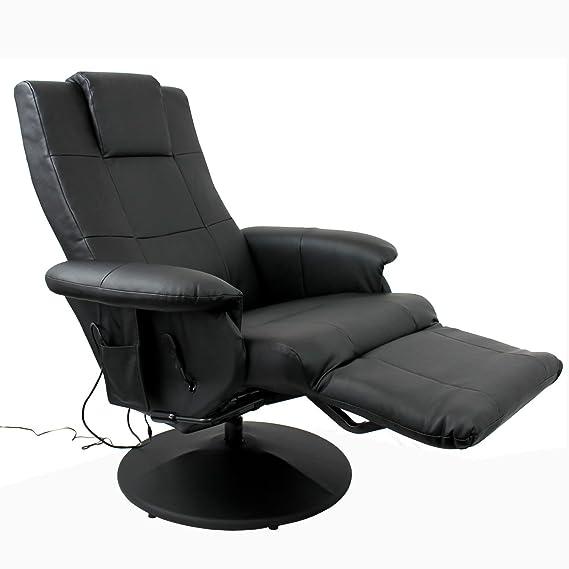 tcm massage sessel. Black Bedroom Furniture Sets. Home Design Ideas