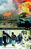 Countering Terrorism and Insurgency in the 21st Century, James J. F. Forest, 0275990362
