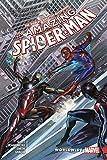 Amazing Spider-man: Worldwide Vol. 2