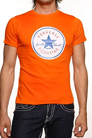 Authoritative message Porn star t shirts opinion