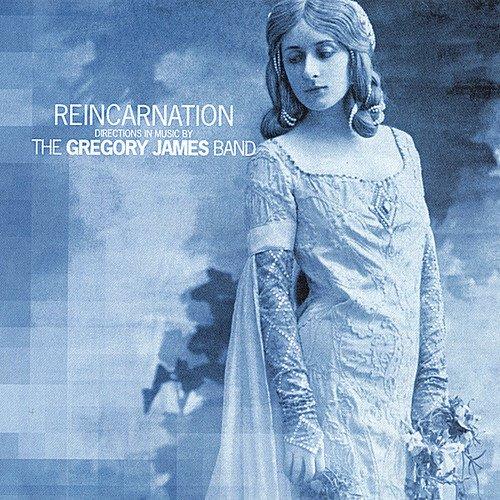 Reincarnation ()