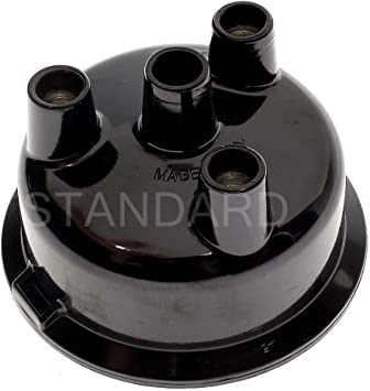 Standard Motor Products AL489 Ignition Cap