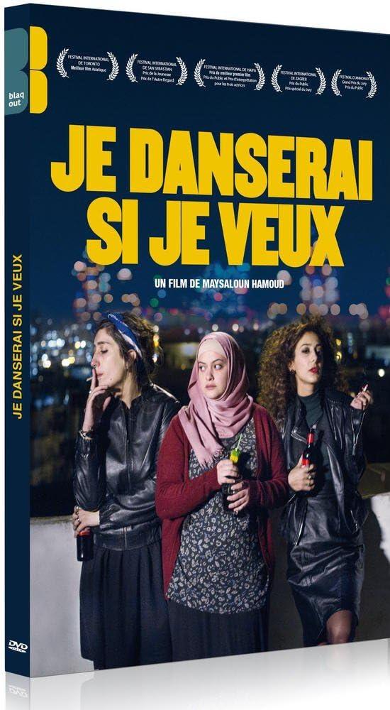 FILM JE SI JE TÉLÉCHARGER GRATUIT DANSERAI VEUX