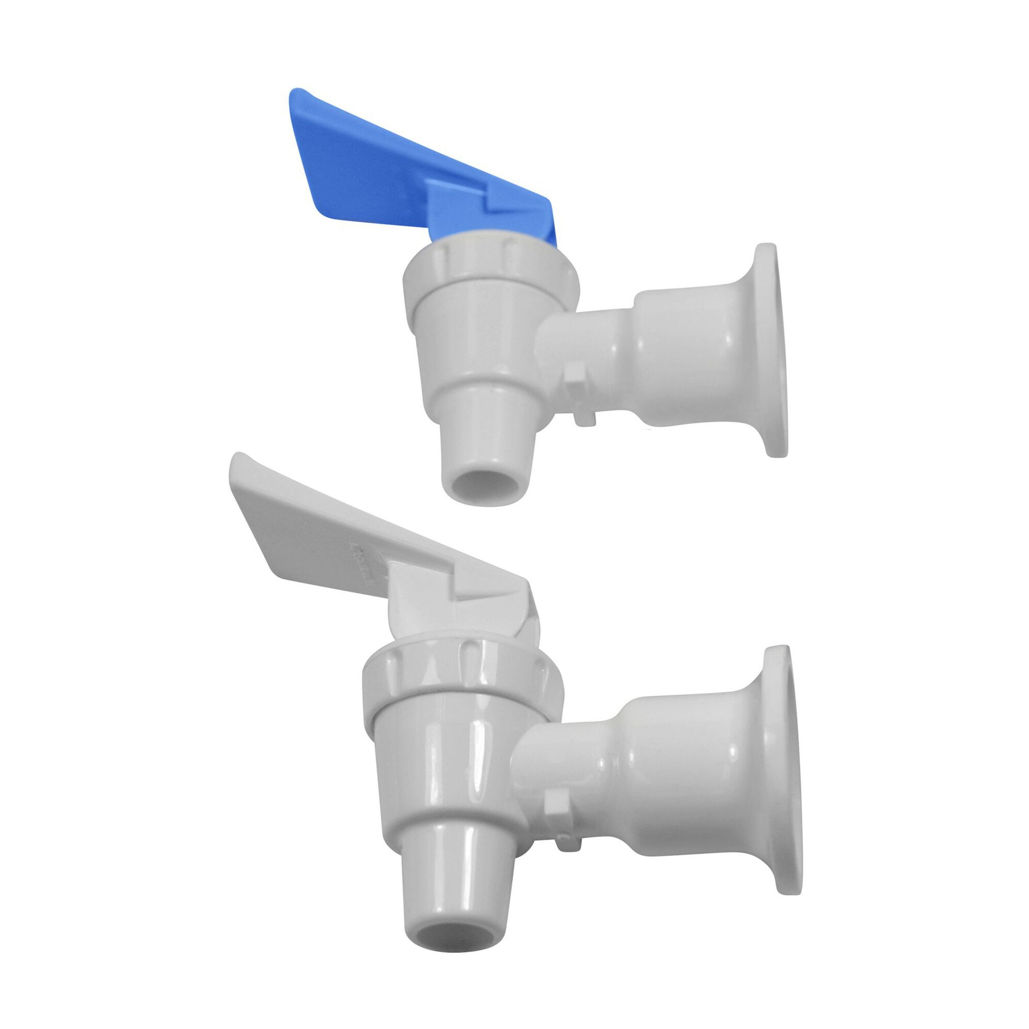 OCSParts WB217 Sunbeam Water Cooler Faucet Tomlinson Handle Combo Pack of 2