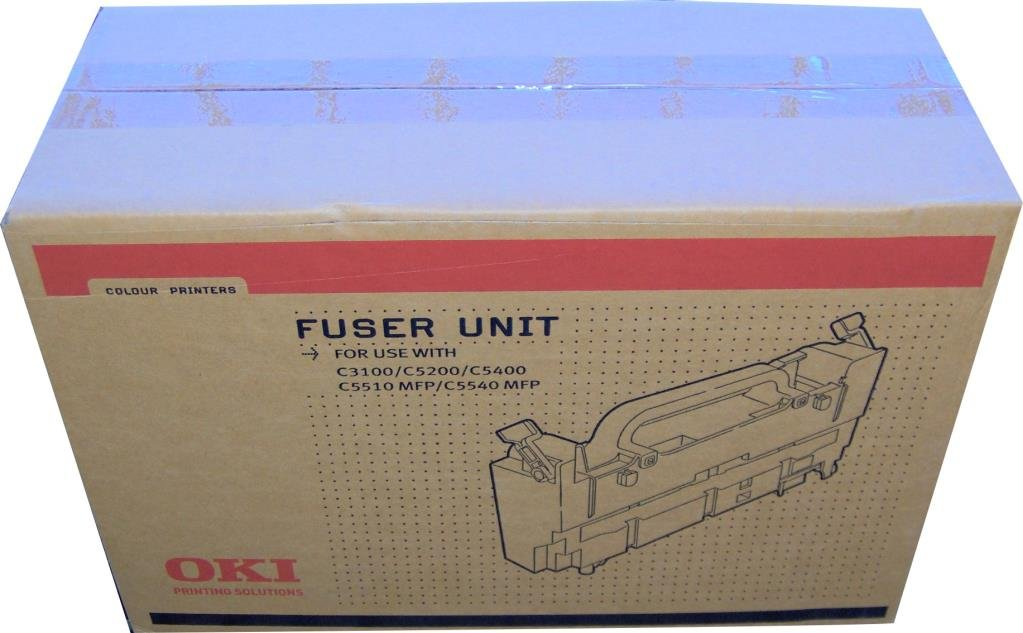 Oki ES 9420 WT - Impresora LED Color: Oki: Amazon.es ...