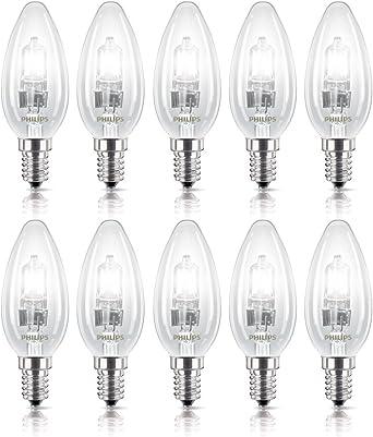 Philips 300W 220-225V Glühlampe Glühbirne E40 alt