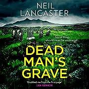 Dead Man's Grave: DS Max Craigie, Book…