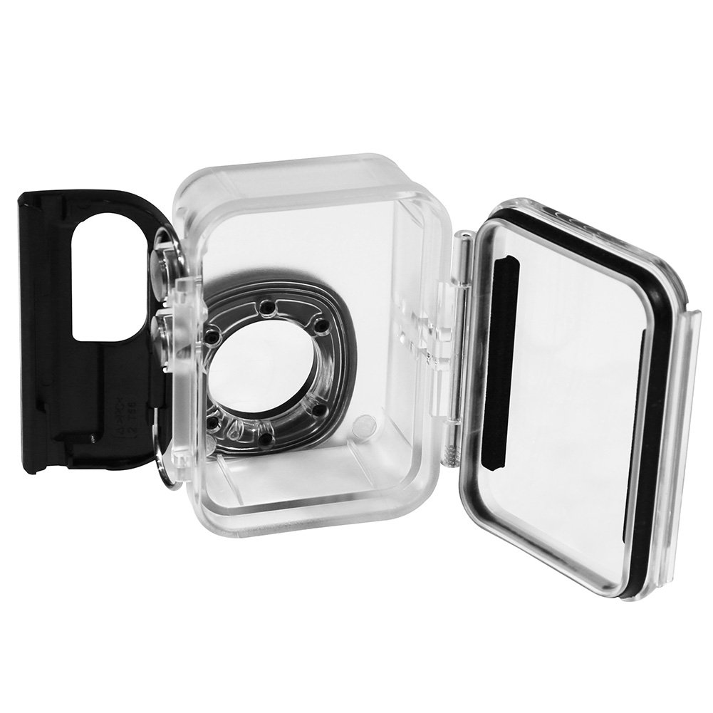 AKASO V50 Pro Waterproof Case for AKASO V50 Pro Action Camera Only