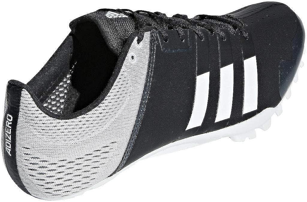 watch cb5f4 3540a adidas Unisex-Erwachsene Adizero Finesse Leichtathletikschuhe Amazon.de  Schuhe  Handtaschen