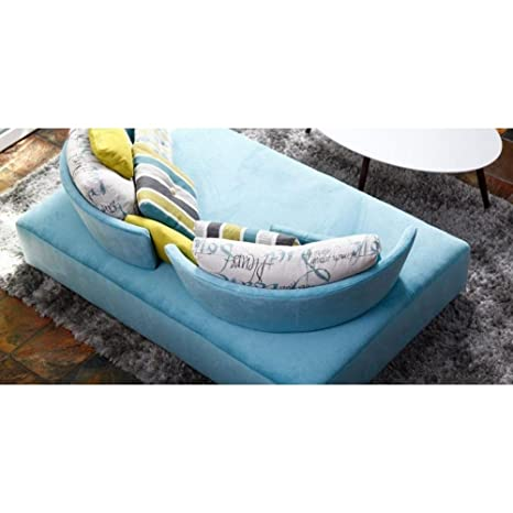 FAMA sofá Fijo Mycube giratoria: Amazon.es: Hogar