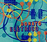 Joao Donato - Donato Eletrico (Digipack)