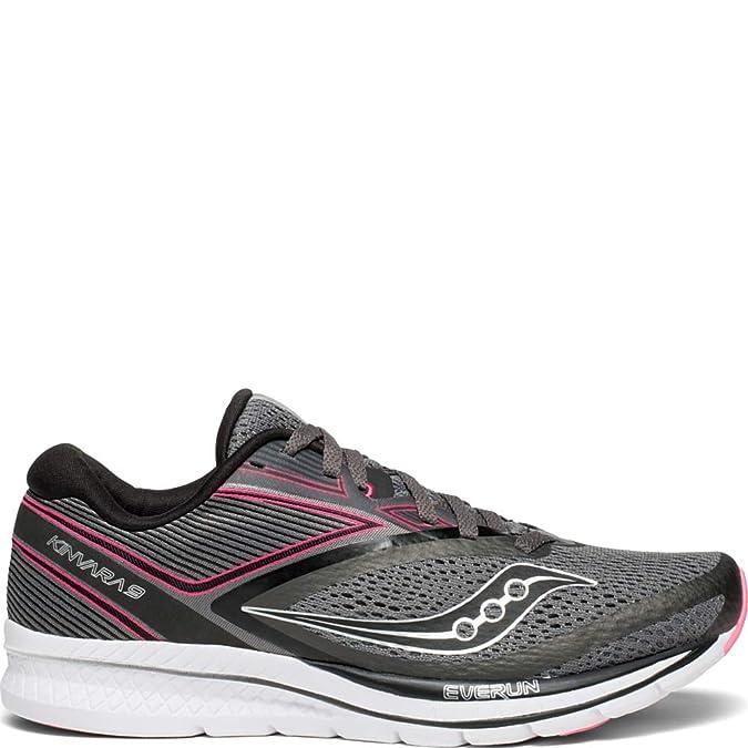 709e6a3e Saucony Women's Kinvara 9 Running Shoe