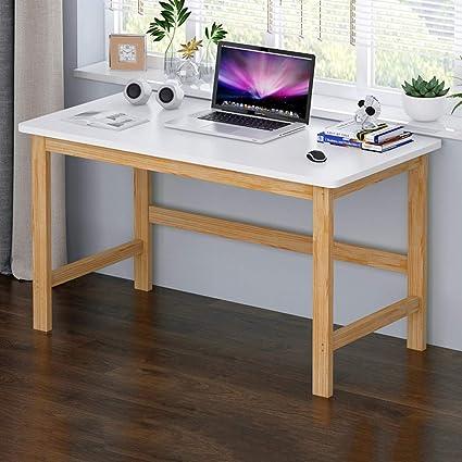 Scrivania Per Studio Casa.Zll Scrivania Per Computer Scrivania Per Computer Per La Casa