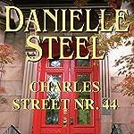 Charles Street Nr. 44 | Danielle Steel