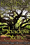 The Shadow Stone (Hobbitville Saga)