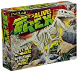 It's Alive! T. Rex, , 1603800662