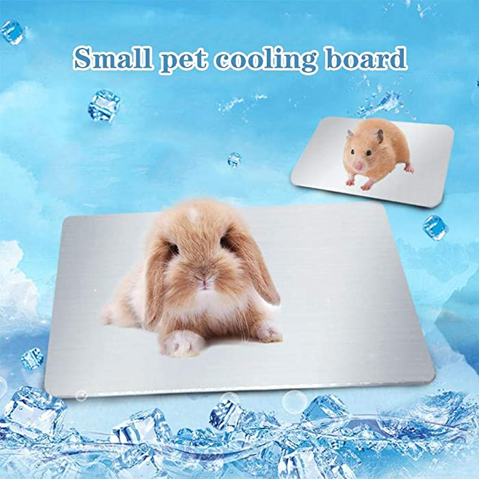 Top 10 Air Conditioner Condenser Mist Cooling Kit