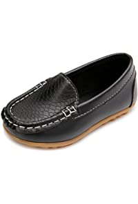 0eb2b9286f65 Loafers Shop by category