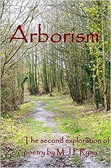 Bittorrent Descargar Español Arborism: The Second Exploration Of Poetry By M J P Ryan Gratis Epub