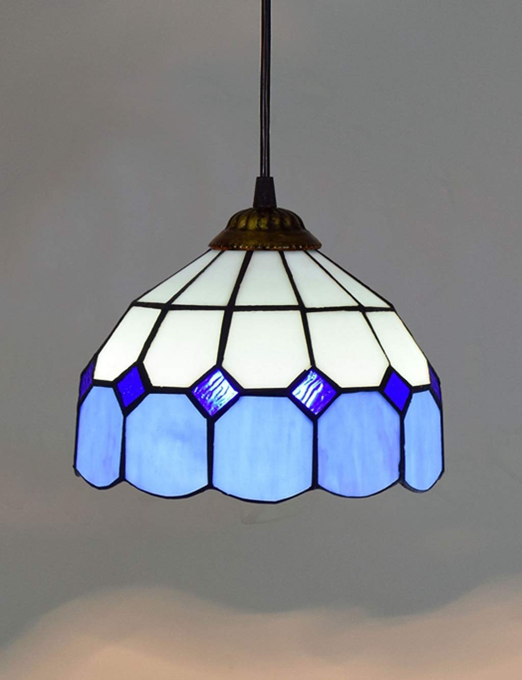 Kronleuchter, Glaslampen, Bar Restaurant Kronleuchter
