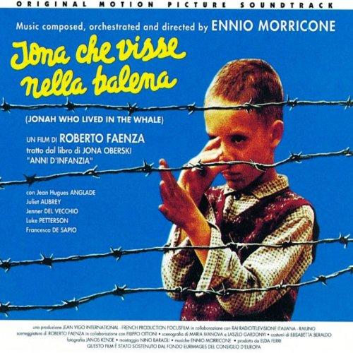 Amazon.com: Una serenità vera: Ennio Morricone: MP3 Downloads