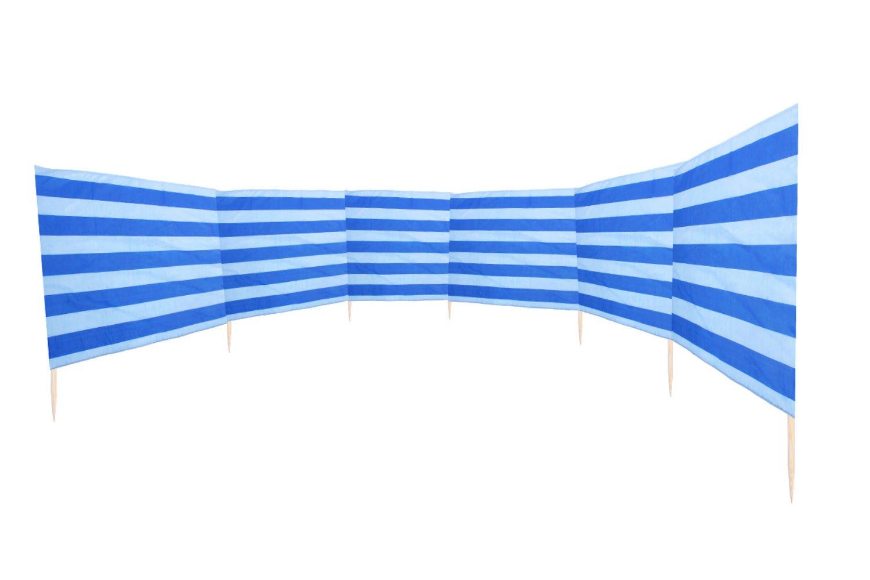 Frontline Windschutz 8 m EU-Ware
