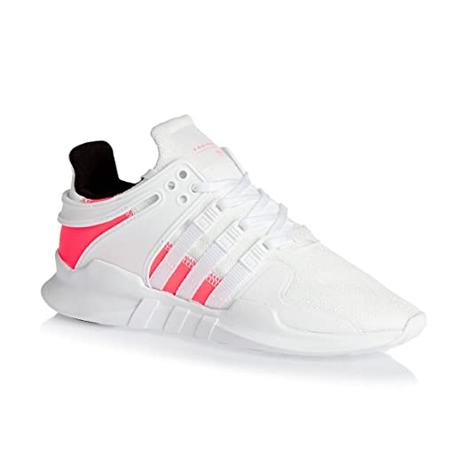Great Deal on Green Eqt Racing Adv W Sneakers