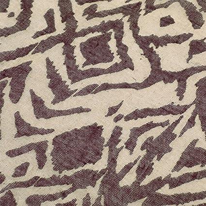 4fb6f92dfb2a DonDon  ® femme motif  étoiles et grand foulard doux SCH-Sterne-pnt