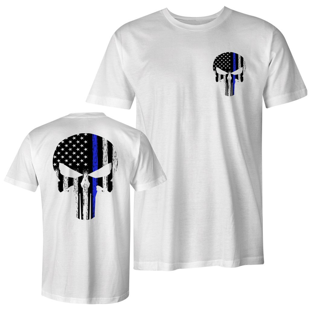 Amazon.com: Playera para hombre, diseño de la bandera de los ...