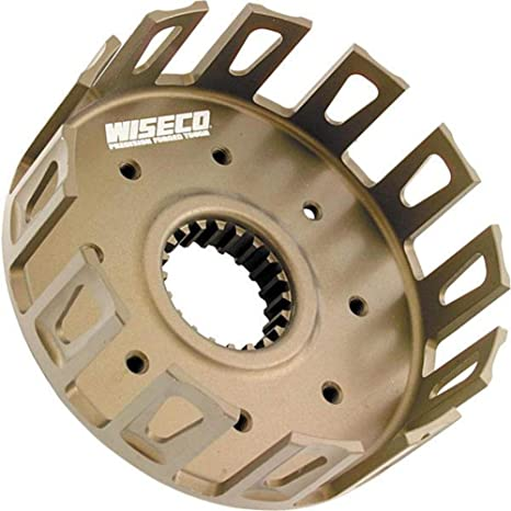 Wiseco cesta de embrague para Honda CR-125 87 – 99