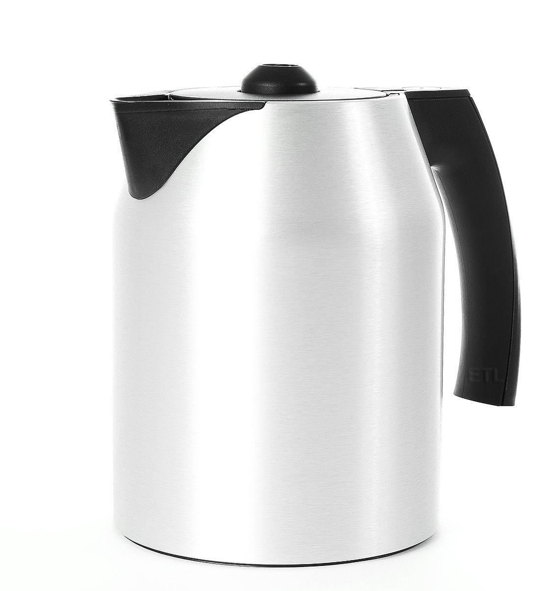 Amazon.de: Ersatzkanne Porsche Design Siemens Kaffeemaschine ...