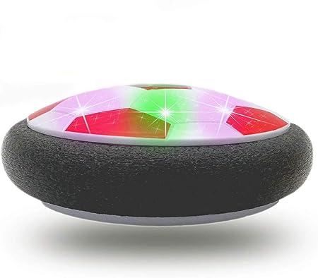 Mejor juguete: adopte el principio de la circulación del flujo de aire y la unidad motriz rotativa i