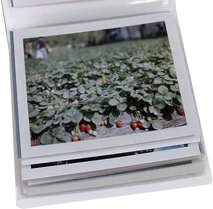 Insho 4332092146 product image 3
