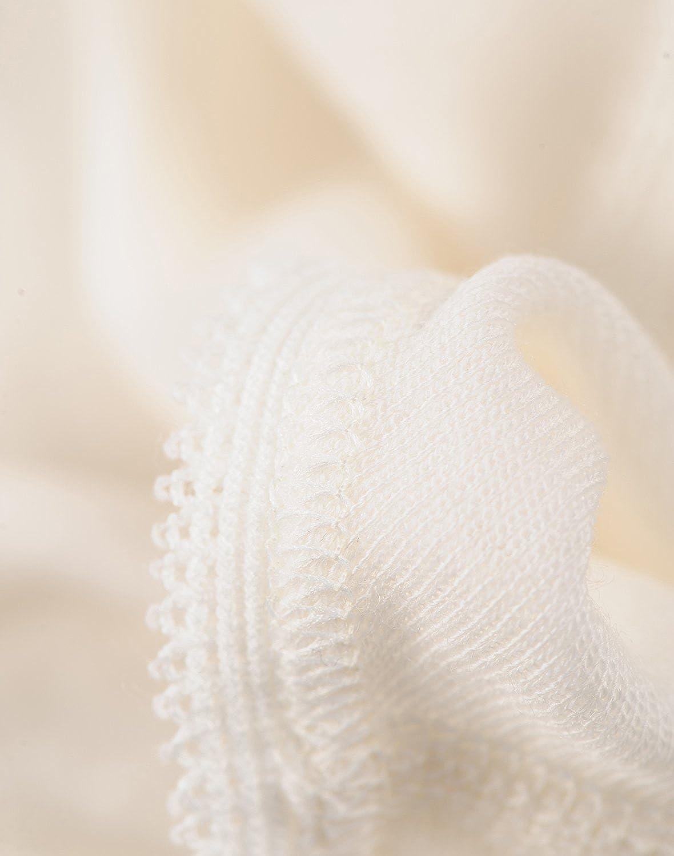 2661516ca33d41 Dilling Merino Slip für Damen Unterwäsche & Dessous Unterhosen Bio  Unterwäsche aus Merinowolle