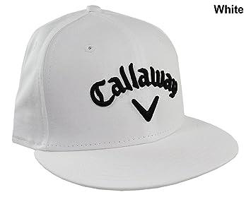 Callaway Golf Men s 59 50 Cap 6b8e837ba2a9