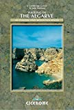 Walking in the Algarve: 40 Coastal and Mountain Walks (Cicerone International Walking)