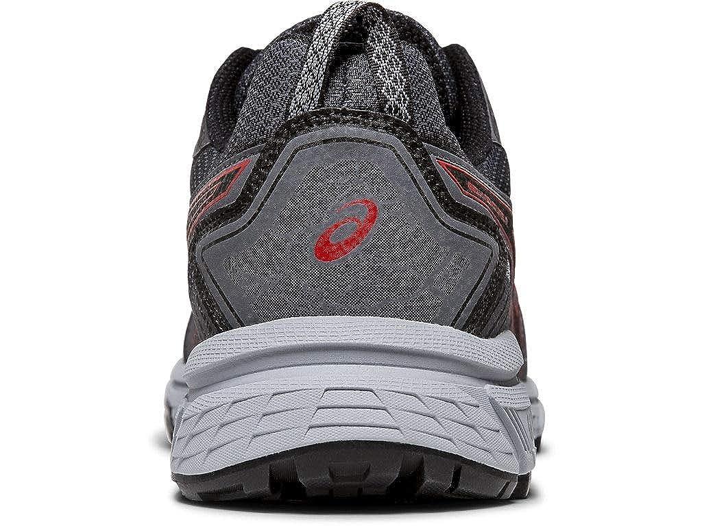 62f994a5bf ASICS Men's Gel-Venture 7 Running Shoes