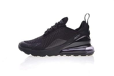 best website 4f6f2 99c20 Amazon.com | Lanayyro Air 270 Max Men's Sneakers Women's Non ...