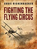 Free eBook - Fighting the Flying Circus