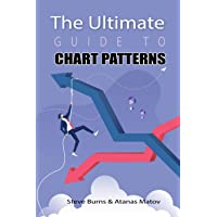 The Ultimate Guide to Chart Patterns